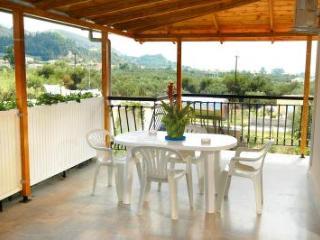 Villa Xenos , Apartment Double 4-5 persons