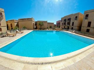 Fort Chambray Luxury Apartment (Gozo)