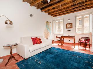 Casa Cimini - The perfect Home in Rome