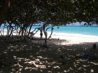 Villa dasi, Playa del Carmen