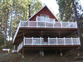 08/54 Family Home..Kids Welcome $195 SPECIAL