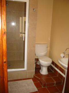 Bathroom Unit 2