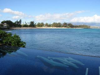 Moku Hale ocean front, License STPH2013/0009, Paia