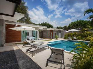 Baan Alessandra, Krabi Private Pool Villa Thailand