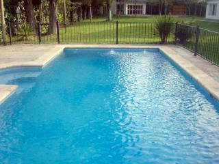Rental in Mendoza (Malbec Land), Argentina