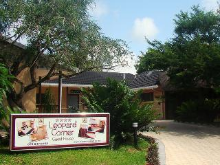 Leopard Corner Guest House, KwaZoeloe-Natal