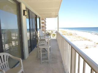 All Bedrooms Access Balcony~Bender Vacation Rentals