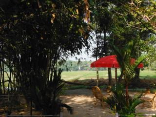 Peaceful Holiday Stay In Kerala, Alappuzha