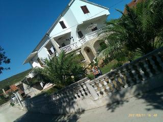 Villa Smolic Apartments - Studio, Sukosan