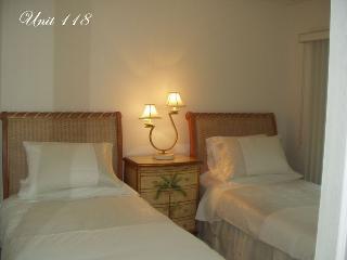 118- Second Bedroom