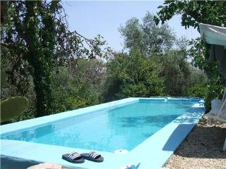 Charming Holiday Cottages at Marvao, Portugal
