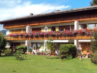 Ferienwohnungen Eiler, Rottach-Egern