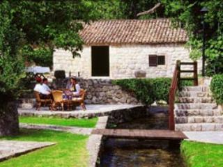 Residence Eterne