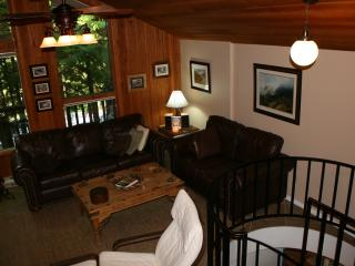 Great Condo - Book Your Winter Vacation Today