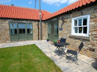Sheep Pen Cottage - 5 Star self catering cottage Durham and Brancepeth