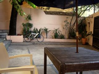 Private Unit In Santa Teresa / Lapa