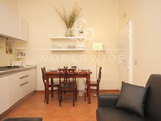 Stunning modern apartment behind Piazza Navona