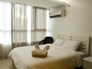 Unit in Manila (BonifacioGlobalCity-The Fort), Taguig City