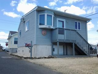 Gorgeous Jersey Shore Beach Home in Lavallette