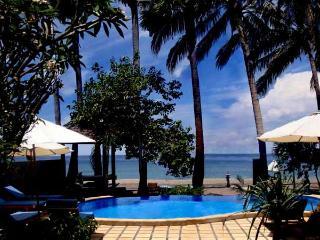 Bali Bhuana Beach