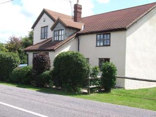 Laurel Cottage Luxury Bed & Breakfast, Dorchester