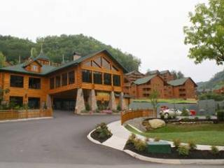 Westgate Smoky Mountains Resort Spa 1a (6), Gatlinburg