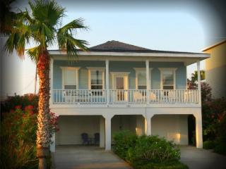 Casa Gardenia Luxury Private Residence, Pool,, South Padre Island