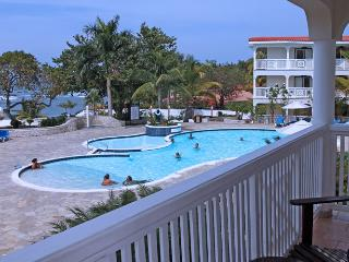 Tropical junior suite All inclusive Resort, Puerto Plata