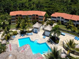 1Bedroom apartment - all inclusive (meals -drinks), Puerto Plata