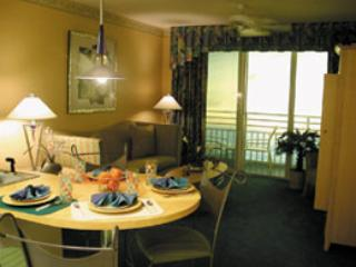 Stay at Wyndham, Daytona Beach