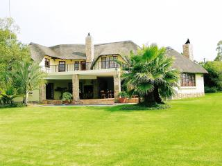 Thatch and Thorn, Gauteng