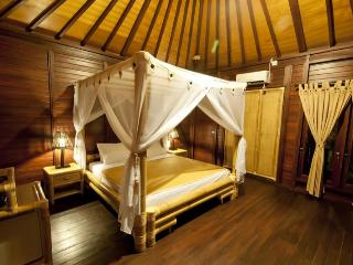 1 Bedroom Villa near Pererenan beach Canggu