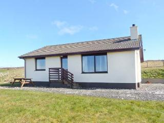 ARDMORE, ground floor accommodation, beautiful views, Ref 18639, Dunvegan