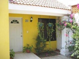 Casa Limon, Mérida