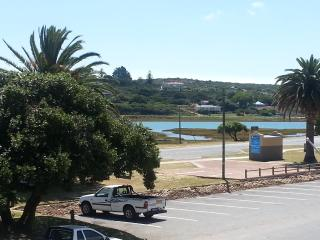 Self Catering Apartments, Stilbaai