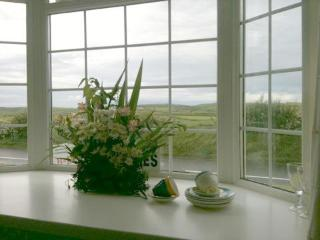 Giants Causeway Smithy Bed and Breakfast, Bushmills