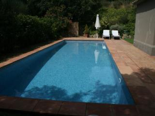 Luxury  villa in Begur