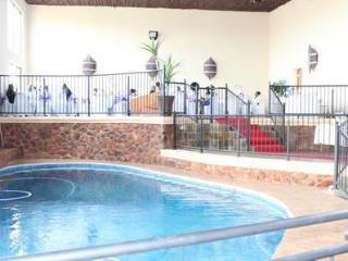 First Guest House Lynnwood Pretoria South Africa(JHB)