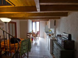 Holiday house in the middle of Fabrezan France