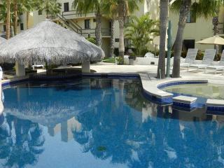 Beautiful Designed Club La Costa Condominium