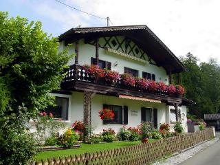 Vacation Apartment in Grainau - 753 sqft, nice, quiet, cozy (# 3812)