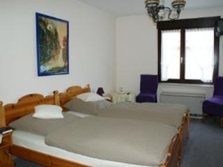 Double Room in Bacharach - bright, open (# 3826), Bingen am Rhein