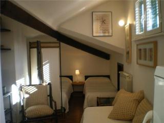 39996-Apartment Cinque Terre, Levanto