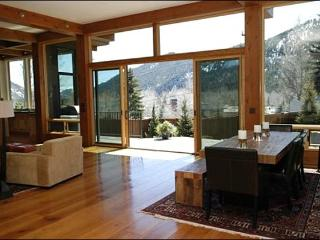 Spacious & Modern Vacation Home - High End Finishes Throughout (1232), Ketchum