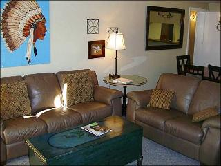 Magnificent Accommodations & Amenities - Great Choice for Families (1257), Crested Butte