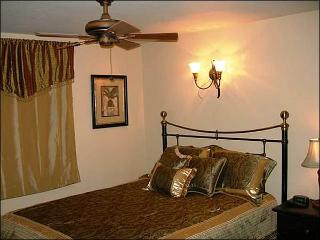 Charming & Affordable Accommodations - Hillside Views (1342), Crested Butte