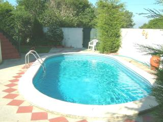 Charming 3bd former windmill,nice countryside, Barcelos