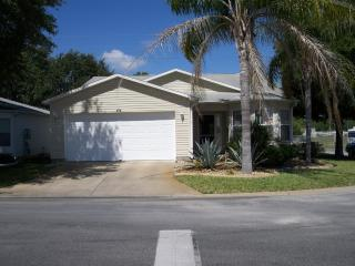 Gated Golf Community Rental, Near Attractions, Leesburg