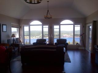 Tara House of Ferryland