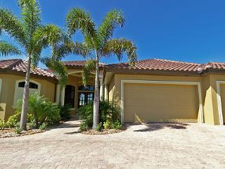 Villa Hideaway, Cape Coral